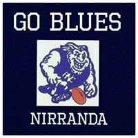 Nirranda Football Netball Club Inc.
