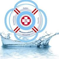 ASB-Wasserrettung Simmering