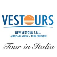 Vestours Sorrento - Agenzia di viaggi