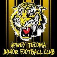 Upwey Tecoma Junior Football Club Inc.