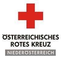 Rotes Kreuz Böheimkirchen