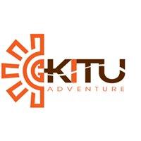Kitu Adventure