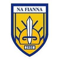 Na Fianna CLG