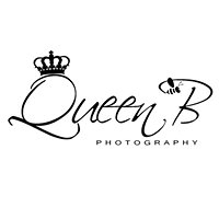 Queen B Photography
