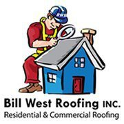 Bill West Roofing