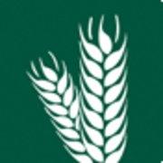 Jordan Agri Services