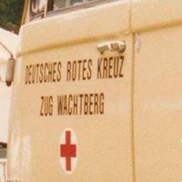 DRK OV Wachtberg e.V.