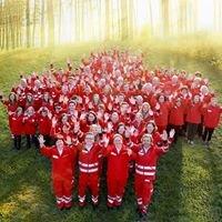 Rotes Kreuz Ortsstelle Passail