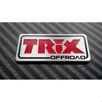 Trix-Offroad Car Accessories