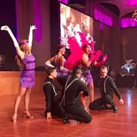 FX Entertainment Australia, Event Dance Entertainment