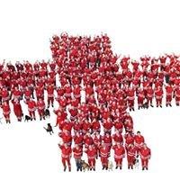 Rotes Kreuz Triestingtal