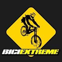 Biciextreme.com