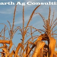 Marth Ag Consulting