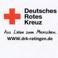 Deutsches Rotes Kreuz Ortsverein Ratingen e.V.