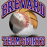 Brevard Team Sports