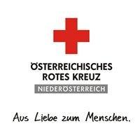 Rotes Kreuz Brunn am Gebirge