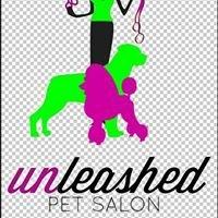 Unleashed Pet Salon