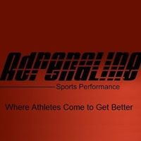Adrenaline Sports LLC