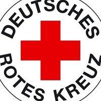 DRK Ortsverein Eislingen