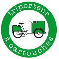 TAC, Triporteurs A Cartouches