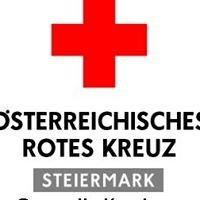 Rotes Kreuz Kumberg