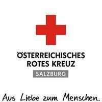 Rotes Kreuz Salzburg - Golling