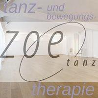 ZOETanz- und Bewegungstherapie Basel