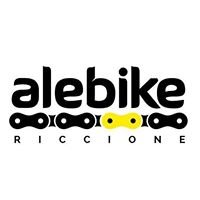 Ale Bike Riccione - Shop & Rent