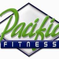 Gym Pacific Fitness, Valdivia