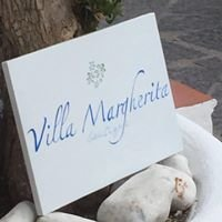 Villa Margherita Boutique