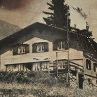 Bergrestaurant Acla Grischuna AG