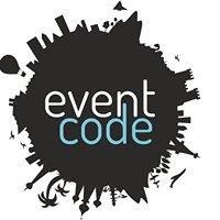 Eventcode