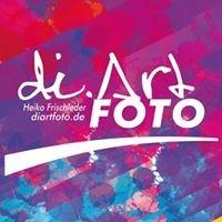 di.Art FOTO