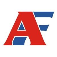 Allfit Albury