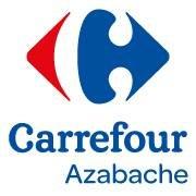 Carrefour Azabache
