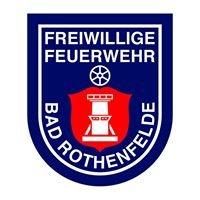 Feuerwehr Bad Rothenfelde