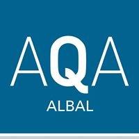 AQA Albal