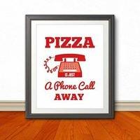 La Citta Pizzeria