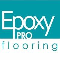 Epoxy Pro Flooring Pty Ltd
