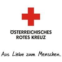 Rotes Kreuz St. Valentin