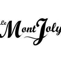 Chalet Le Mont Joly