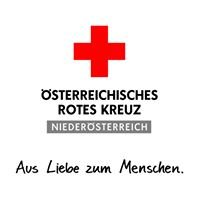 Rotes Kreuz - Bezirksstelle Krems/Donau