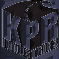 KPR Industries