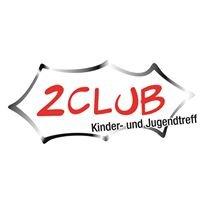 Kinder- und Jugendtreff 2Club