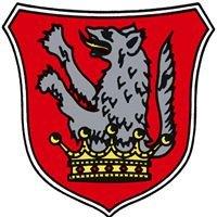 Marktgemeinde Grafenstein