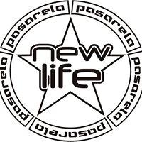 Pasarela Newlife
