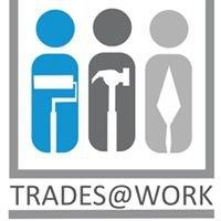 TradesWork