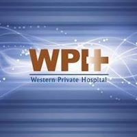 Western Private Hospital