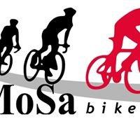 MoSa bike