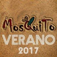 Mosquito Puertollano